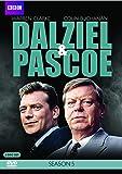 Dalziel & Pascoe: Season 5