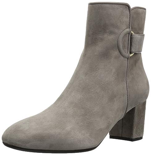 989fd5a70 LK BENNETT Women's Abi Boots: Amazon.co.uk: Shoes & Bags