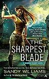The Sharpest Blade (Shadow Reader)