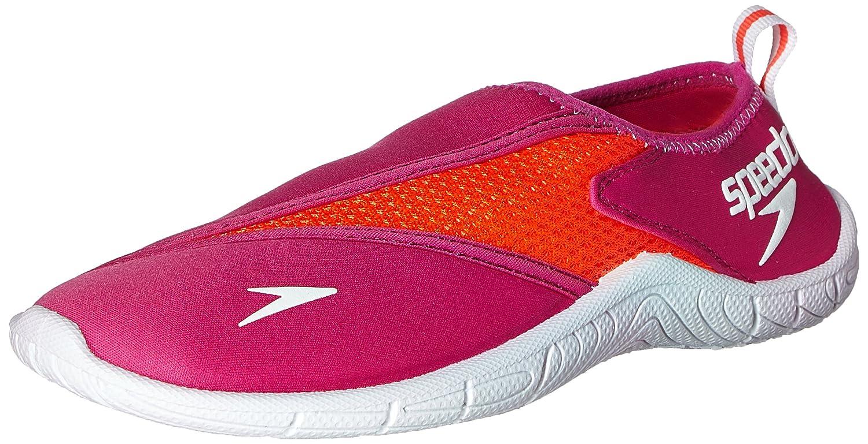 Speedo Women's Surfwalker 3.0 Water Shoe