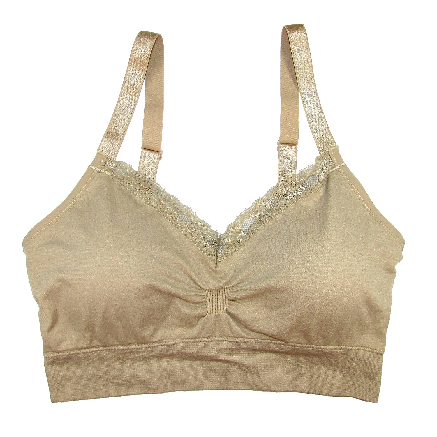 ce2cefa505 Best Rated in Women s Novelty Bras   Helpful Customer Reviews ...