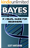 Bayes Theorem Examples: A Visual Guide For Beginners