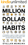 Million Dollar Habits: 27 Powerful Habits to Wire Your Mind For Success, Become Truly Happy, and Achieve Financial Freedom (Habits of Highly Effective People Book 1)