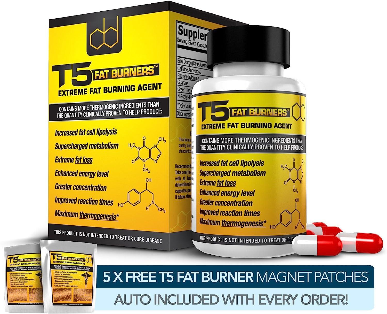 Super Fat Burner, tablete, g, Biotech USA : Bebe Tei