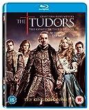 The Tudors - Series / Season 3 [Blu-ray] [Region Free]
