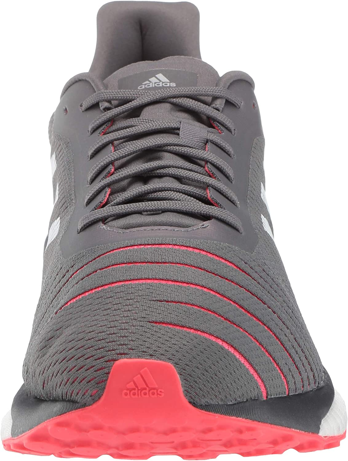 adidas Men s Solar Drive Running Shoe