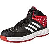 adidas Men's Basecut16 Basketball Shoes