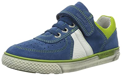 cheap for discount bf3c5 4f05f Superfit Luke Jungen Sneaker