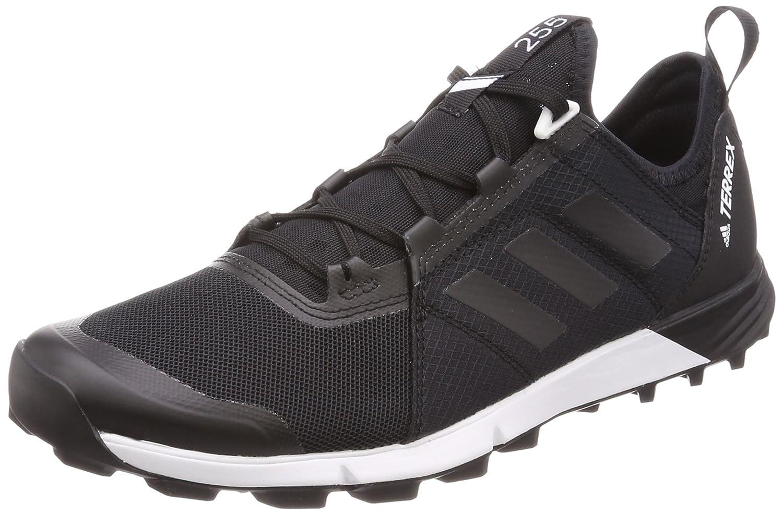 Buy ADIDAS Terrex Agravic Speed Black Running Shoes Online