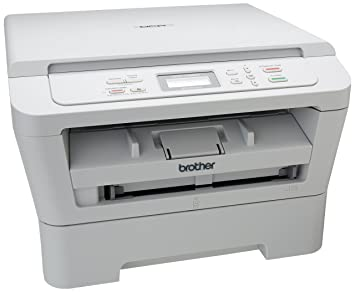 BROTHER DCP 7055 DRIVER DOWNLOAD