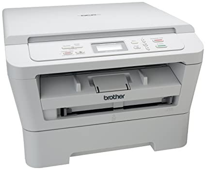 Brother DCP-7055W Printer Drivers for Mac Download