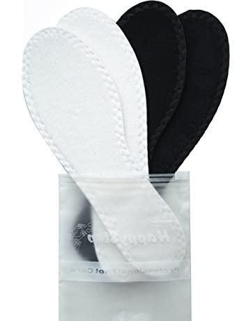 Mid Sole Arch Support Massaging Height Increase Insole 1.2 INCH Taller IK305