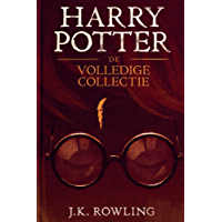Harry Potter: De Volledige Collectie (1-7) (De Harry Potter-serie)