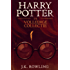 Harry Potter: De Volledige Collectie (1-7) (De Harry Potter-serie)