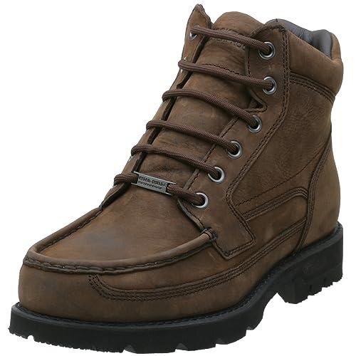 Rockport Men's Lakota Boot