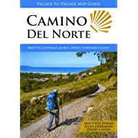 Camino del Norte: Irun to Santiago along Spain's Northern Coast