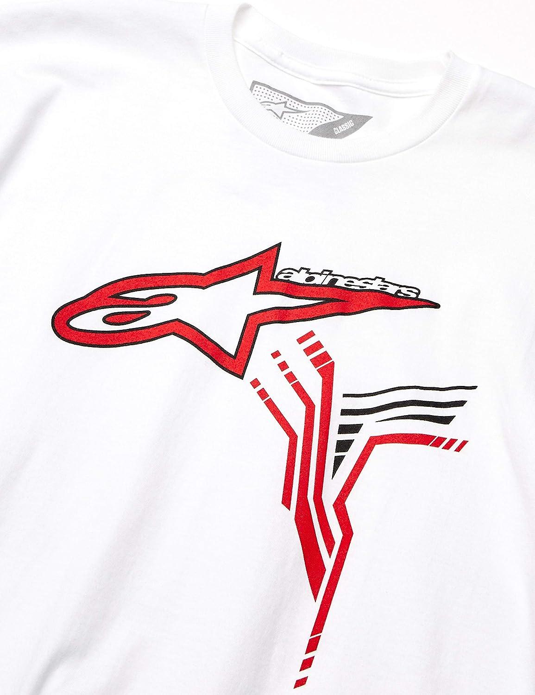 Alpinestars T-Shirt GP Plus