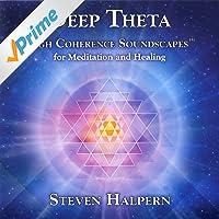 Deep Theta 6 Hz