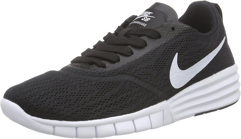 Amazon.com | Nike Mens Paul Rodriguez 9