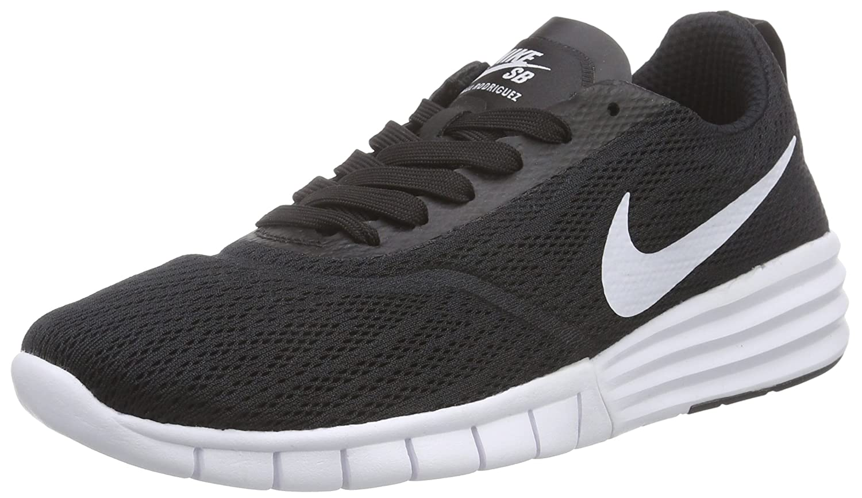 Sportswear: Nike SB Lunar Paul Rodriguez 9 . | Mode | Nike