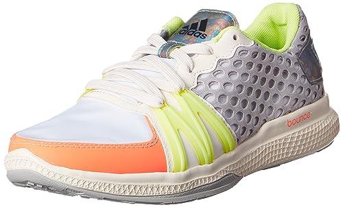 adidas Ively - Zapatillas de Deporte Mujer: Amazon.es: Zapatos y complementos