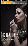 Chains: Laços de Sangue (Portuguese Edition)
