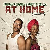 Fonseca Roberto - Diawara Fatoumata
