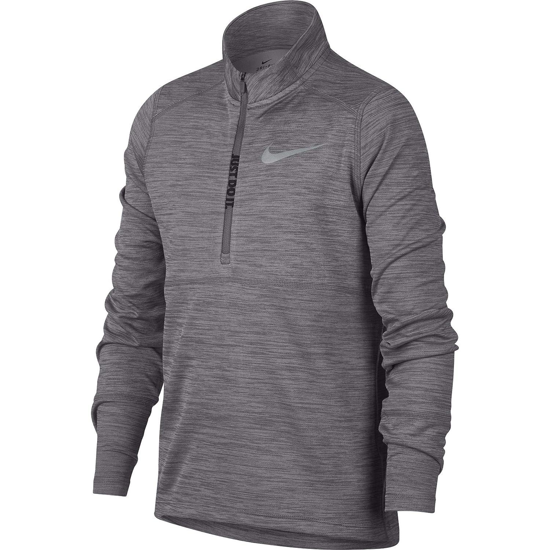 Nike Jungen Top Racer Half-Zip Longsleeve B004HWED1Y Regenjacken & -mntel Bezaubernde neue Welt