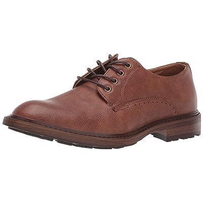Madden Men's Postur Oxford | Shoes