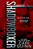 Shadowboxer (Tapped Out Book 1)