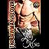 The Lawman's Lover (Crawley Creek Ranch Book 7)