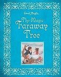 The Magic Farway Tree (The Magic Faraway Tree)