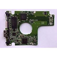 PCB board Controller 2060-771961-001 WD20NMVW-11EDZS7 - Controlador electrónico