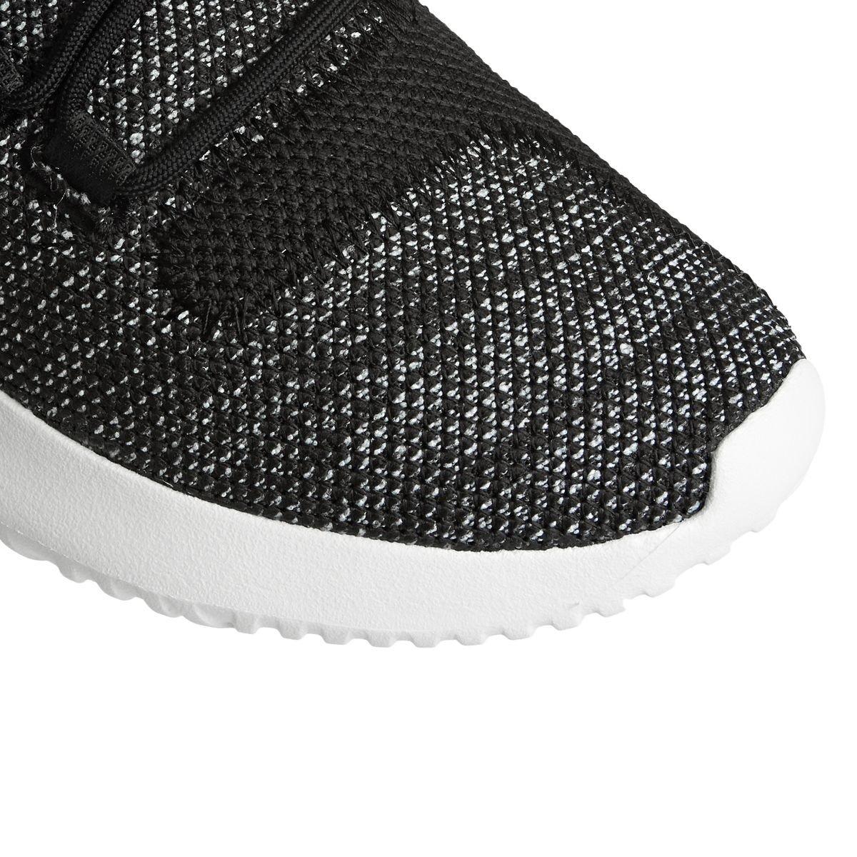 sale retailer c3e6c 93e3c adidas Tubular Shadow Knit, Sneaker Basses Homme  Amazon.fr  Chaussures et  Sacs