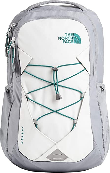 249d897ae Women's Jester Backpack