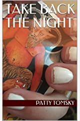 Take Back the Night Kindle Edition