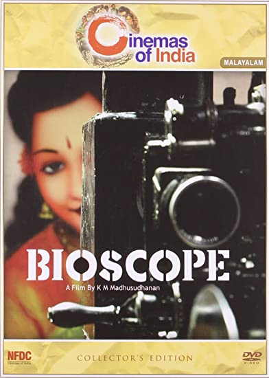 Amazon in: Buy Bioscope DVD, Blu-ray Online at Best Prices
