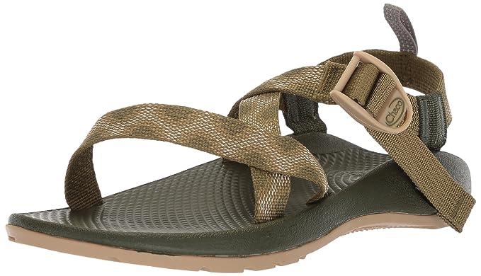 88e19fdd8f26 Chaco Boys  Z1 Ecotread Sport Sandal  Amazon.in  Shoes   Handbags