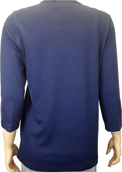 Plus Size Humming Bird Rhinestone Women/'s Crew Neck Sweatshirt Handmade Cute Animal Unisex 880 red Bling Bling
