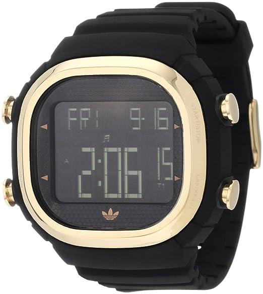 Adidas ADH2046 Hombres Relojes
