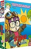 Dr. Slump - Mégabox 2 [Francia] [DVD]