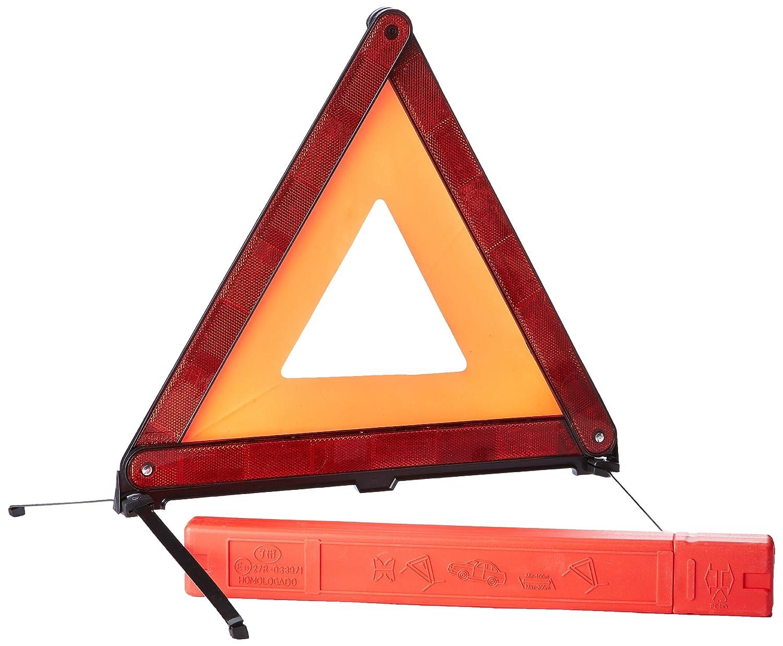 ALTIUM 954669 Triangle Signalisation Homologue E