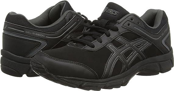 ASICS Gel-Mission Walking Shoes - SS17