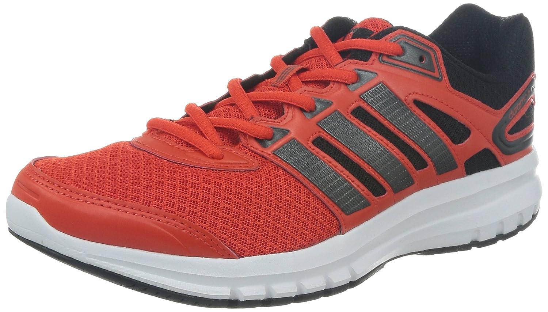 adidas Men's Duramo 6 running Shoes Size: 9 UK: Amazon.co.uk: Shoes & Bags