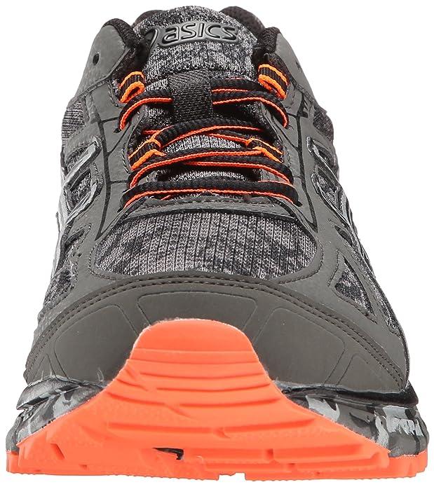 more photos 21dba a9371 Amazon.com   ASICS Men s GEL-Scram 2 Running Shoe   Trail Running