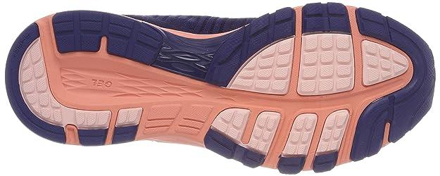 1c82b3e6 ASICS Women's Dynaflyte 2 Running Shoes