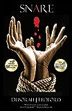 Snare (Inola Walela/Steven Hawk Suspense Series Book 2)