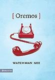 Oremos (Spanish Edition)