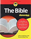 The Bible For Dummies (For Dummies (Lifestyle))