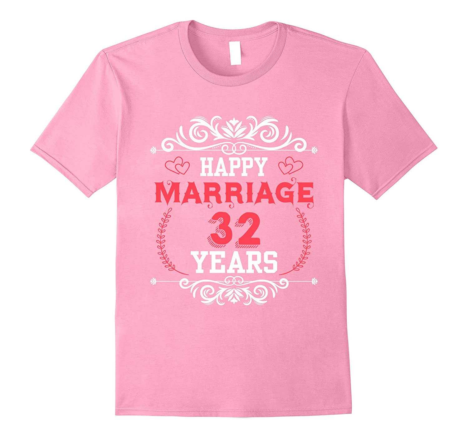 T Shirt Design For Couples Picture Joe Maloy